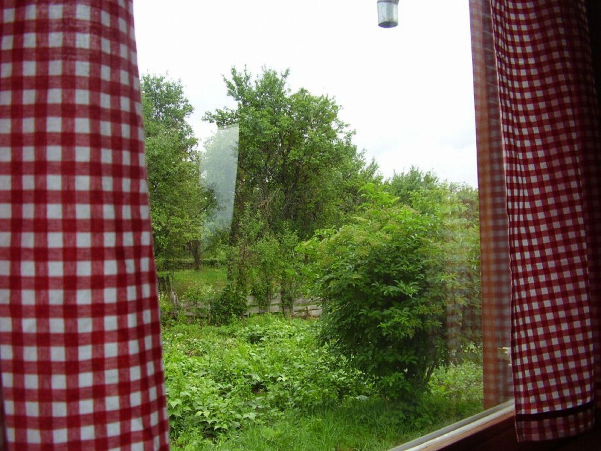 Biserka - Gacka dolina - Maisons de repos, villas Croatie - H(4+2): détail