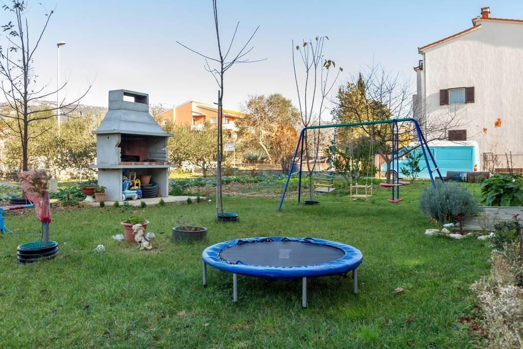 Kasteleti - Kastel Stafilic - Appartements Croatie