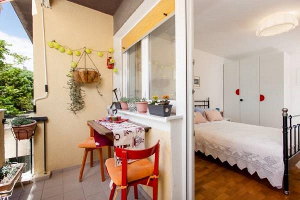 Lovely home - Split - Apartmány Chorvátsko