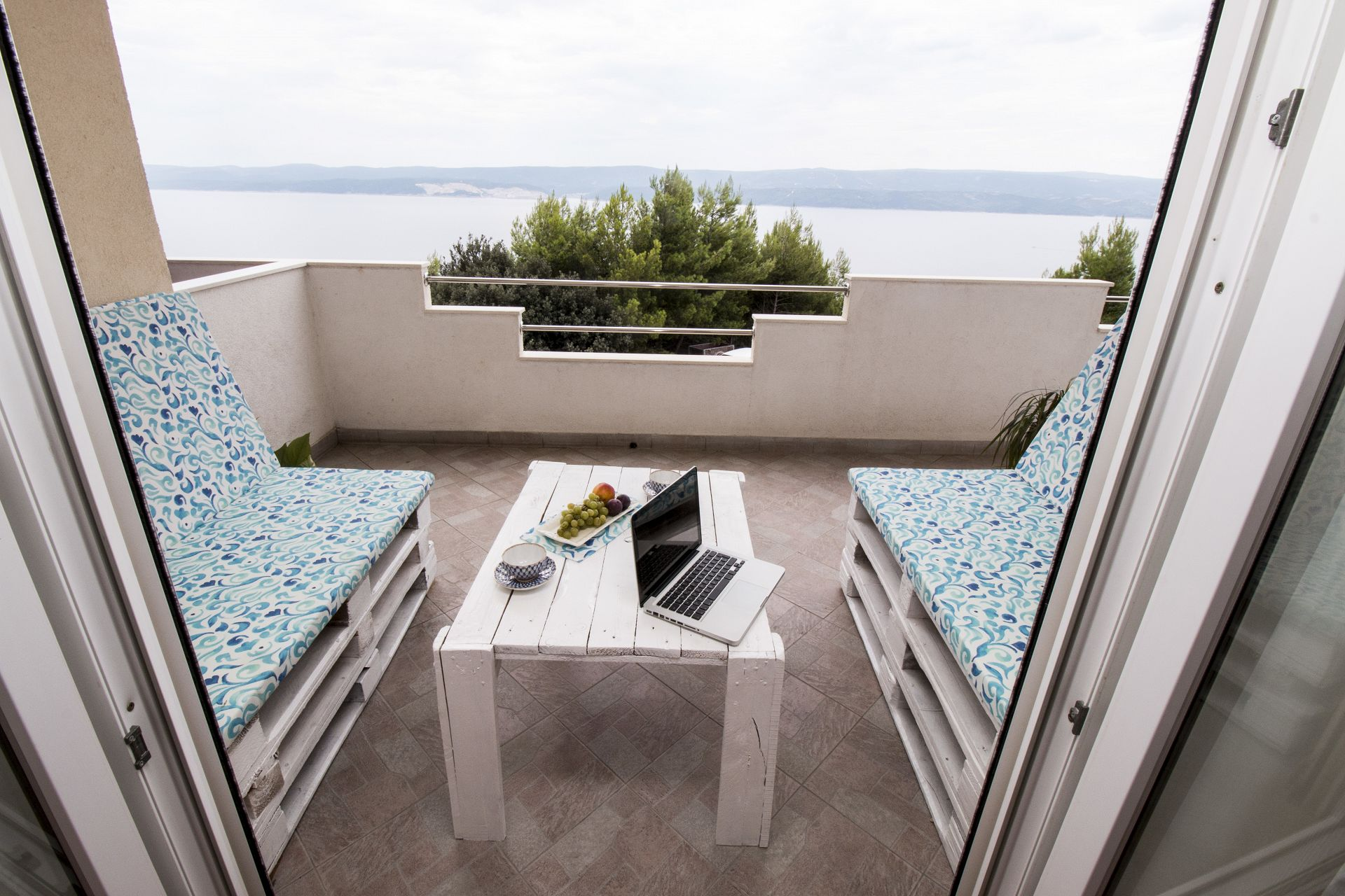 Mario - Celina Zavode - Appartamenti Croazia