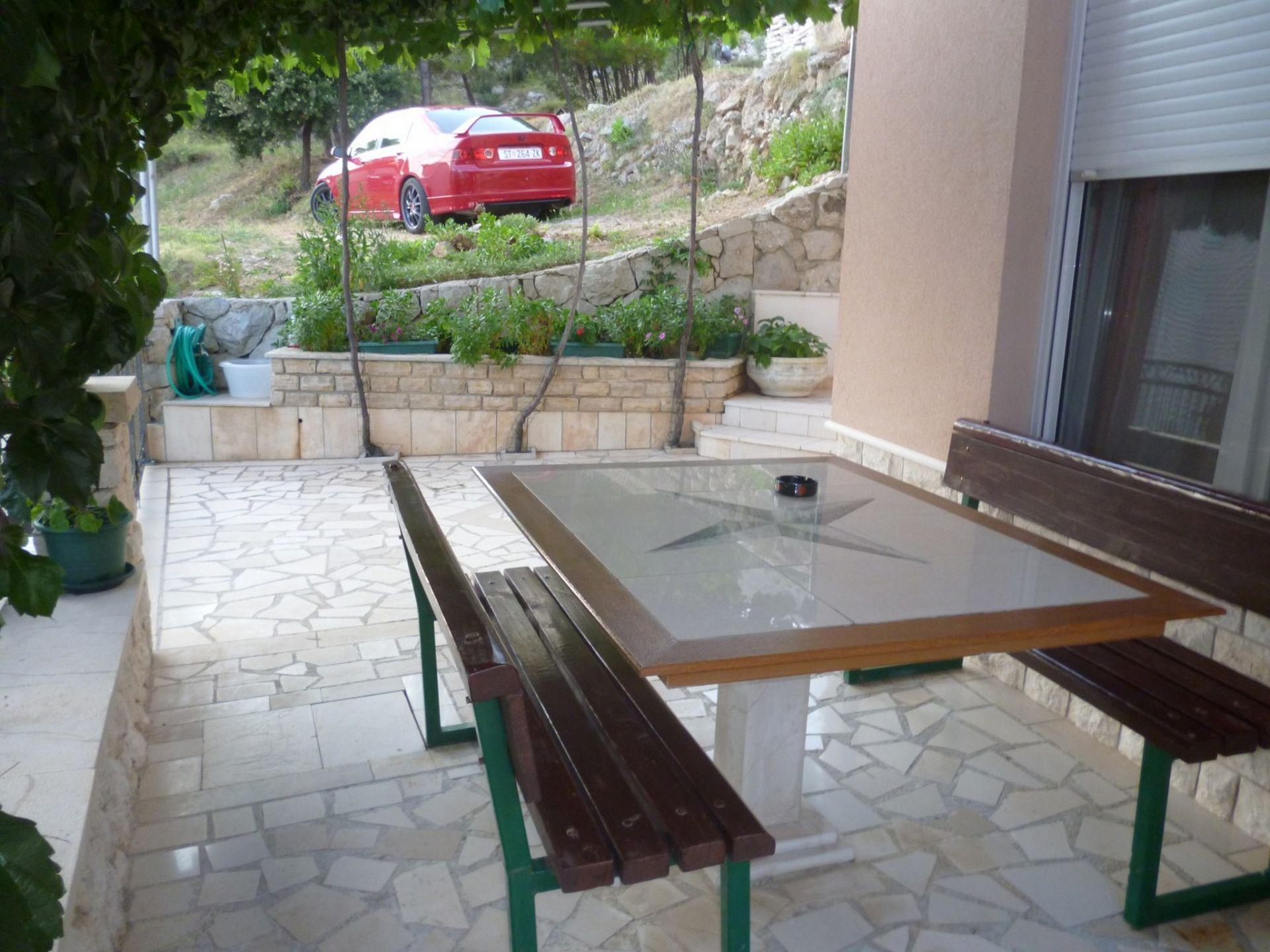 Mili - Celina Zavode - Appartamenti Croazia