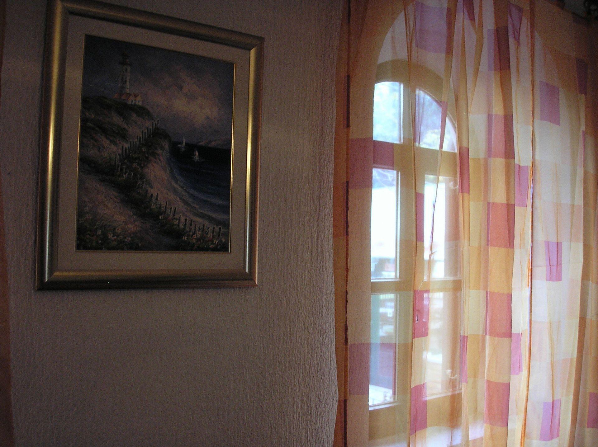 Zvonkic - Aljmas - Ferienwohnungen Kroatien - R2(2+1): Detail