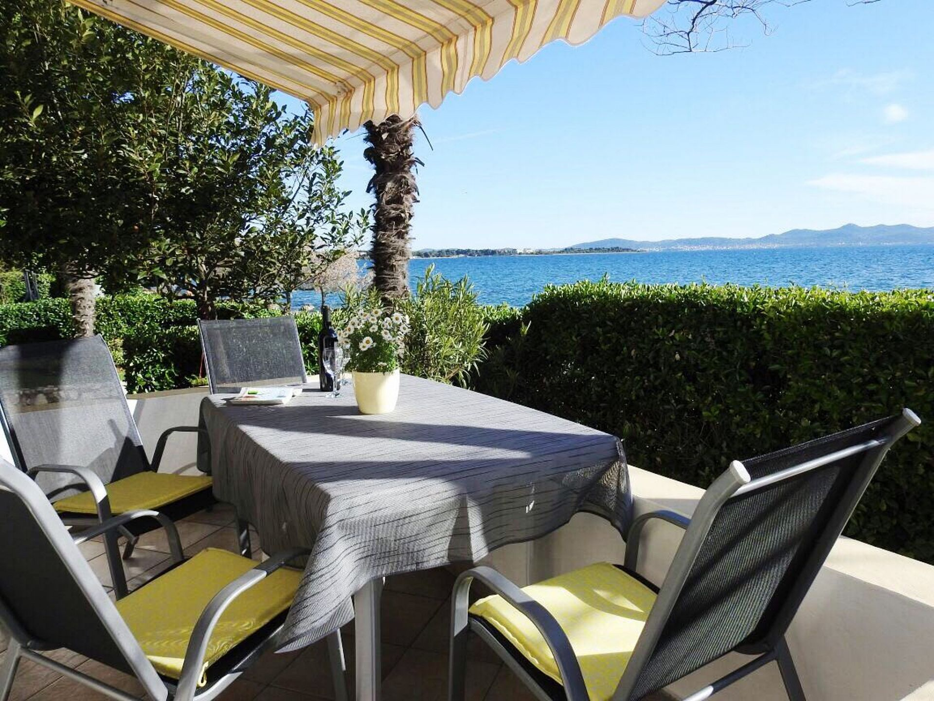 Holiday Homes, , Zadar - Holiday houses, villas  Villa Petar 2