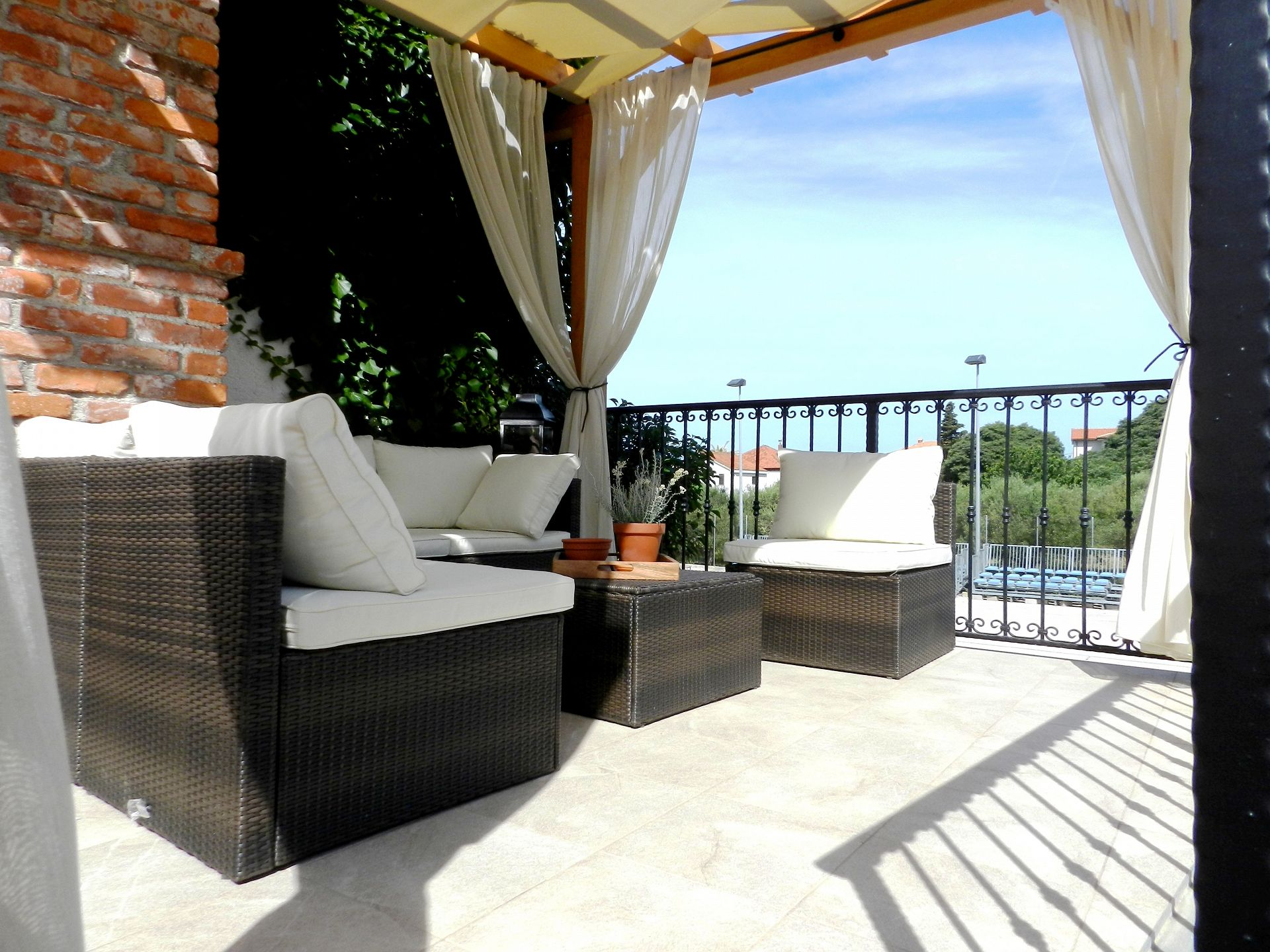 Holiday Homes, , Zadar - Holiday houses, villas  Daniela