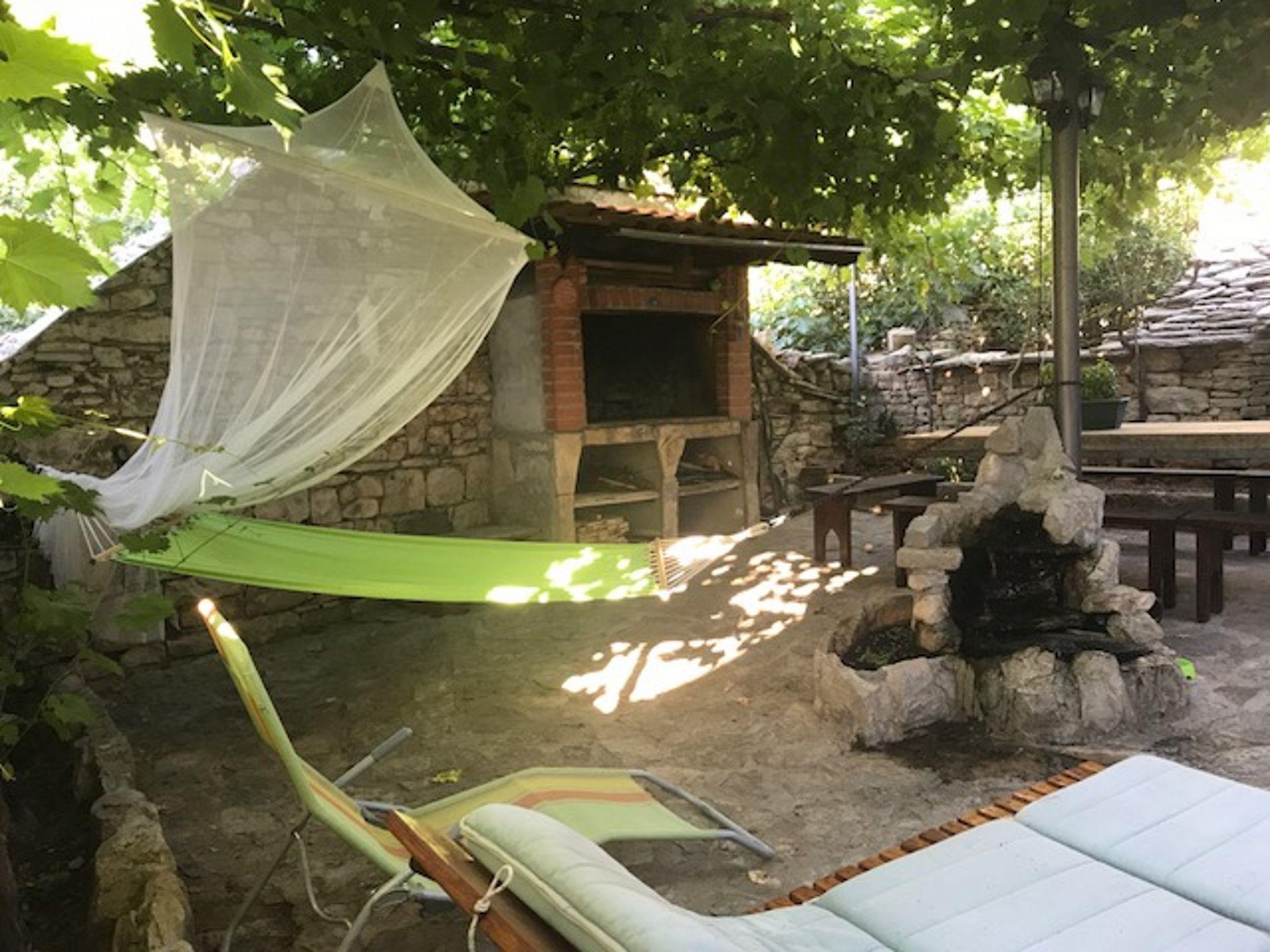 Maris - Grohote - Appartamenti Croazia