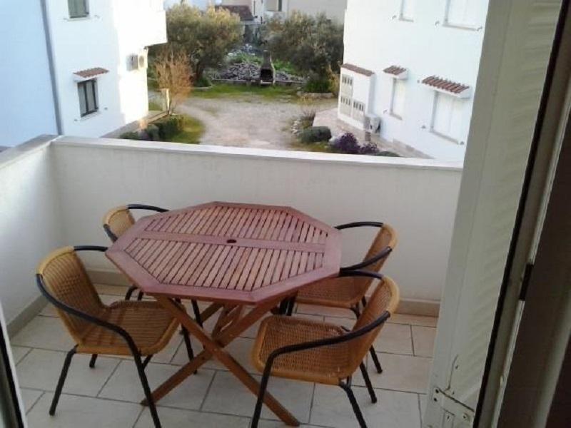8250  - Rogoznica - Appartementen Kroatië