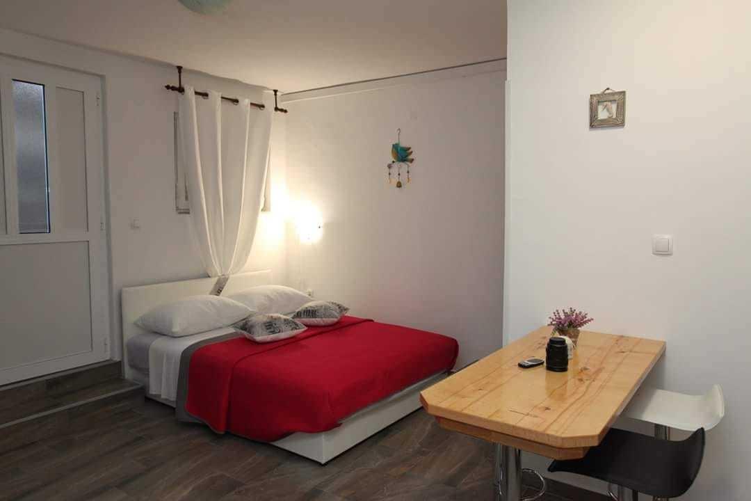 Dolores - Zadar - Appartementen Kroatië