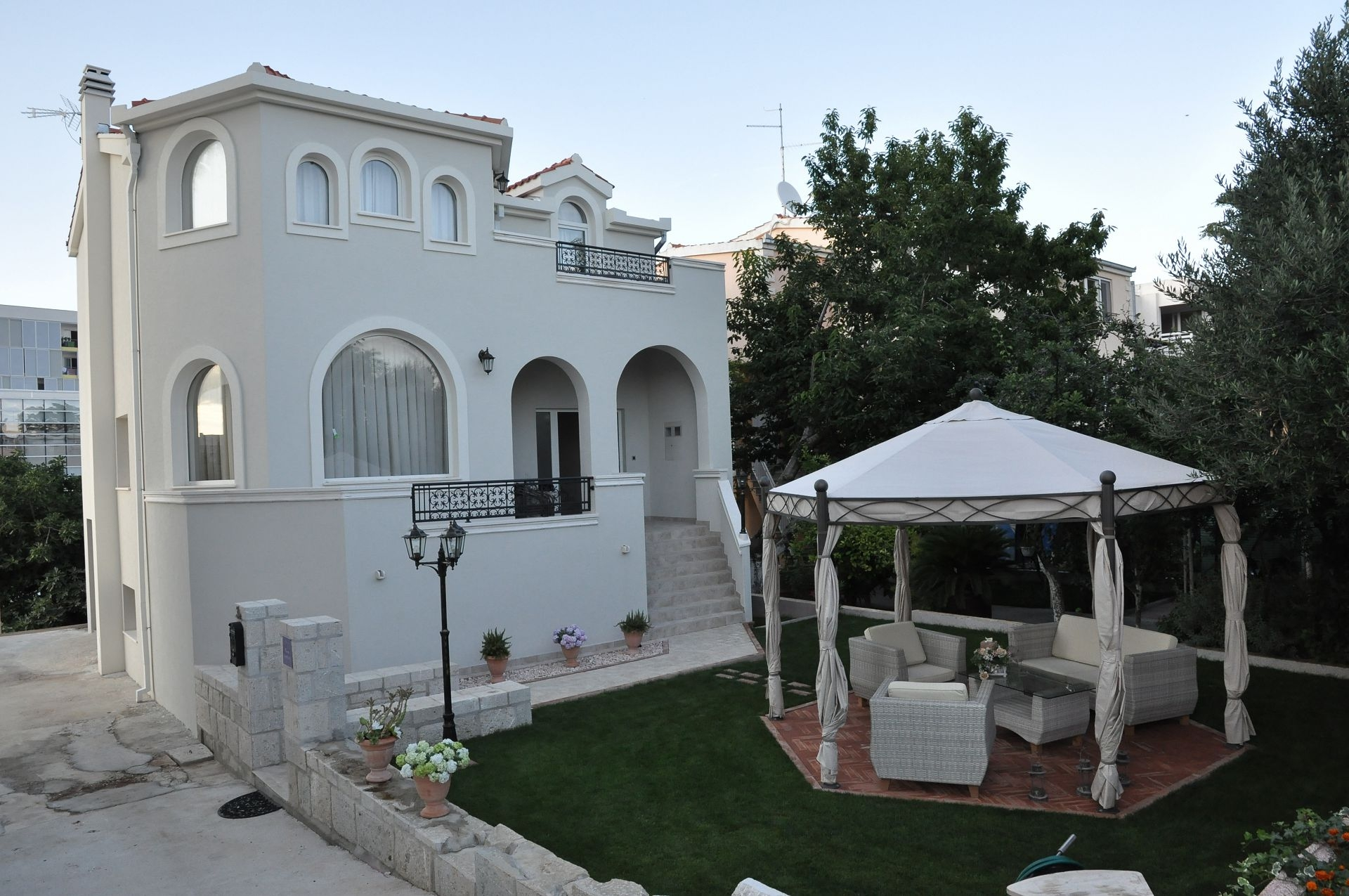 Holiday Homes, Split, Split and surroundings - Holiday houses, villas  Darko