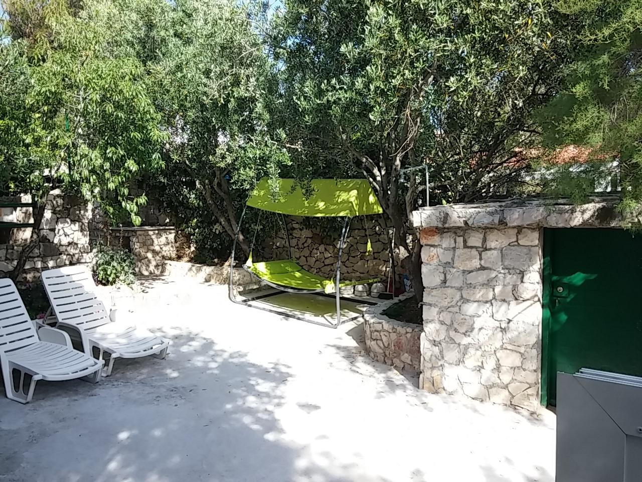 - Sevid - Prázdninové domy, vily