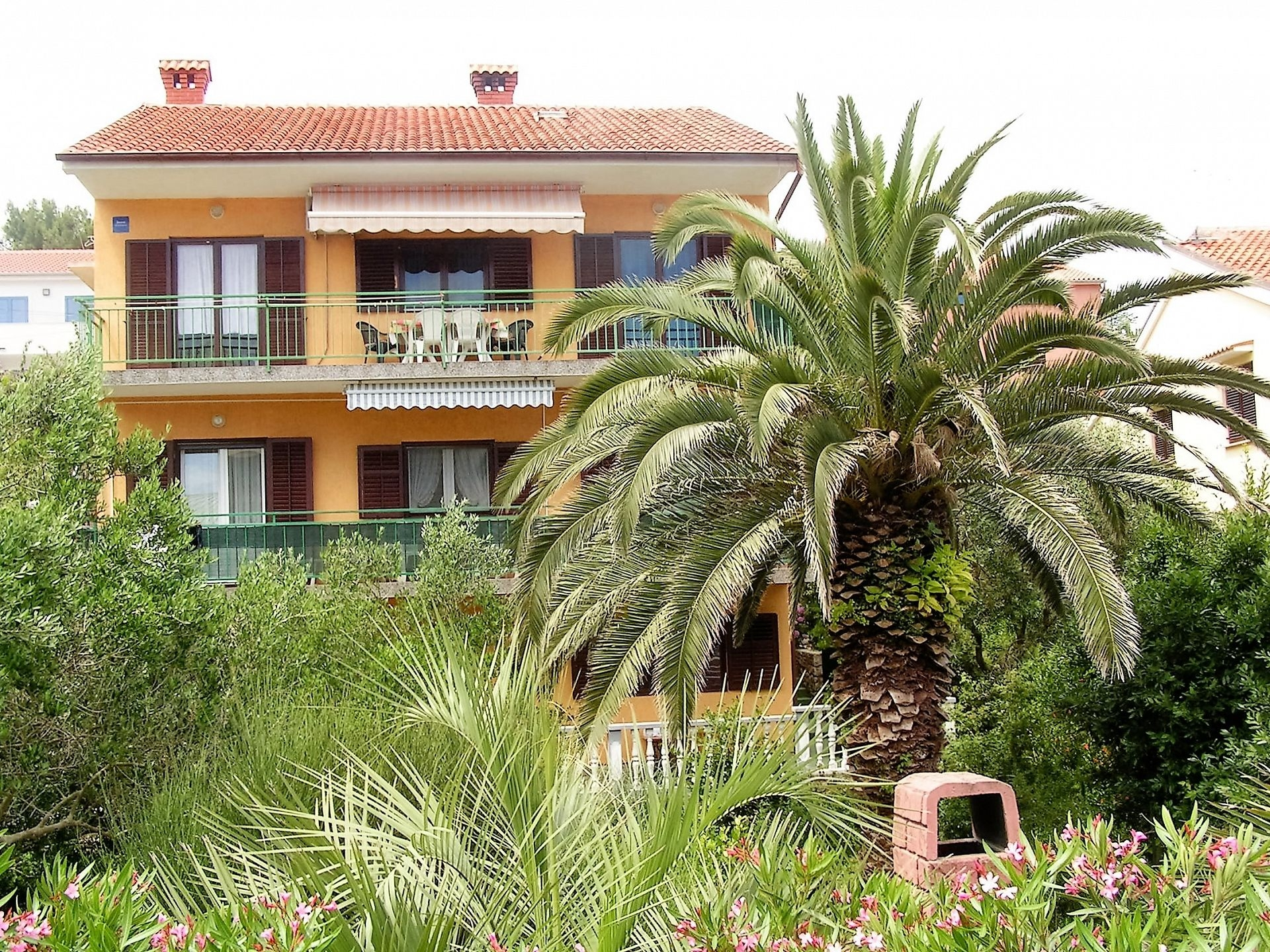 Apartments, ,  - Apartments  Miro