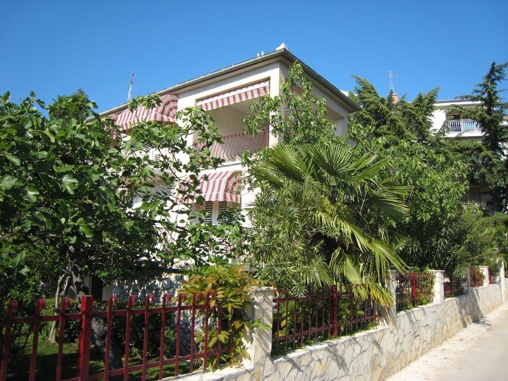 Apartmány, , Biograd na Moru - Apartmány  Renci