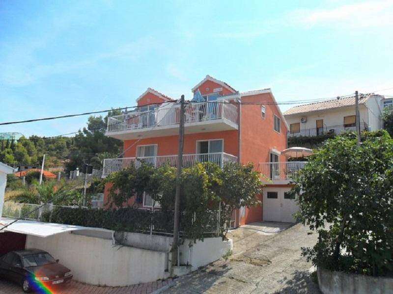 Apartments, ,  - Apartments  Zdrave
