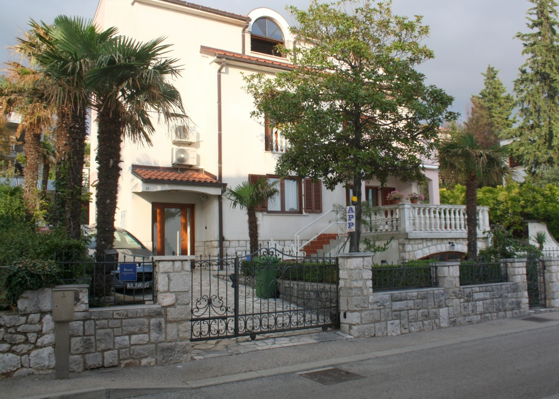 Apartmani, Crikvenica, Crikvenica i okolica - Apartmani   Gašpar