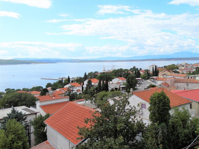 Apartments, Crikvenica, Crikvenica and surroundings - Apartments  Iva