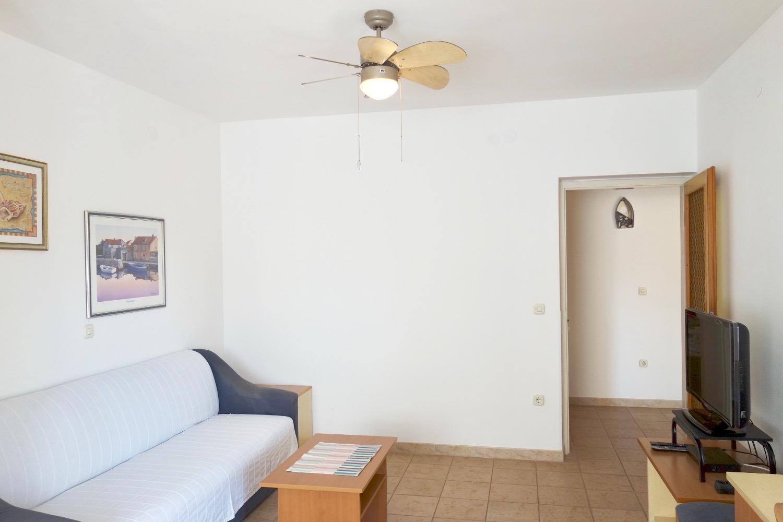 Apartman za 6 osoba