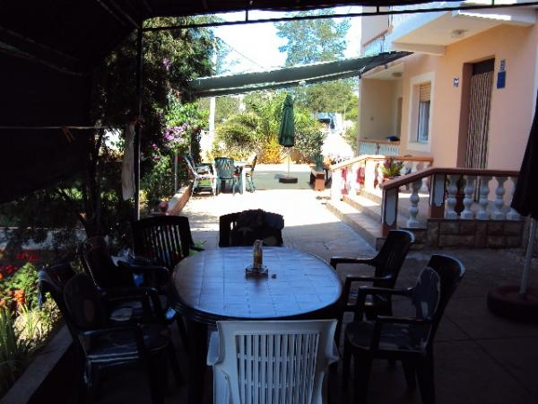 Apartments, Privlaka, Nin and surroundings - Apartments  Danijel
