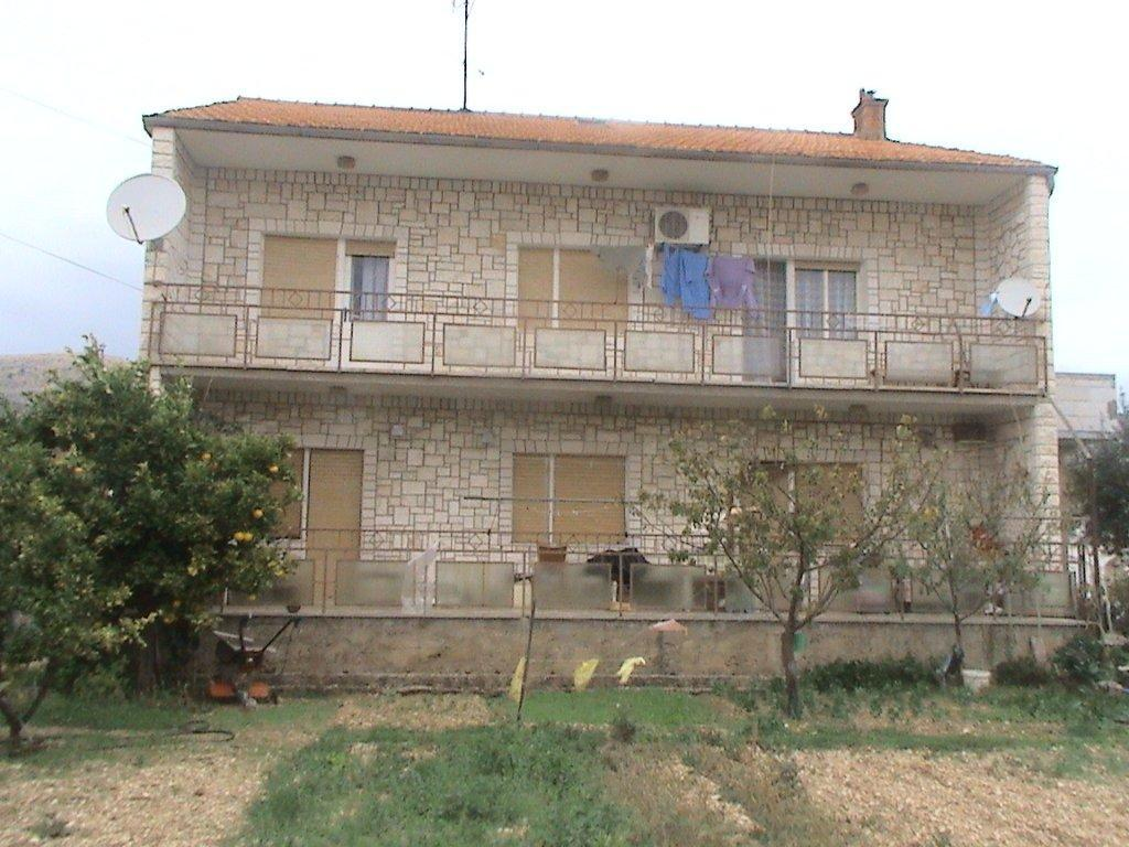 Apartments, Trogir, Trogir and surroundings - Apartments  IS