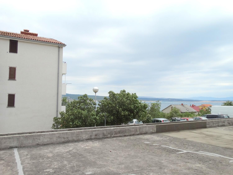 Vlas - Crikvenica - Appartementen Kroatië