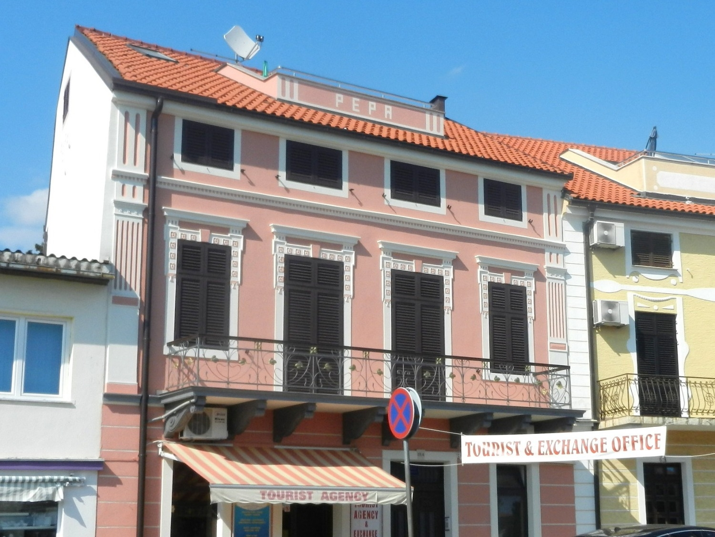Jozefina - Crikvenica - Appartementen Kroatië