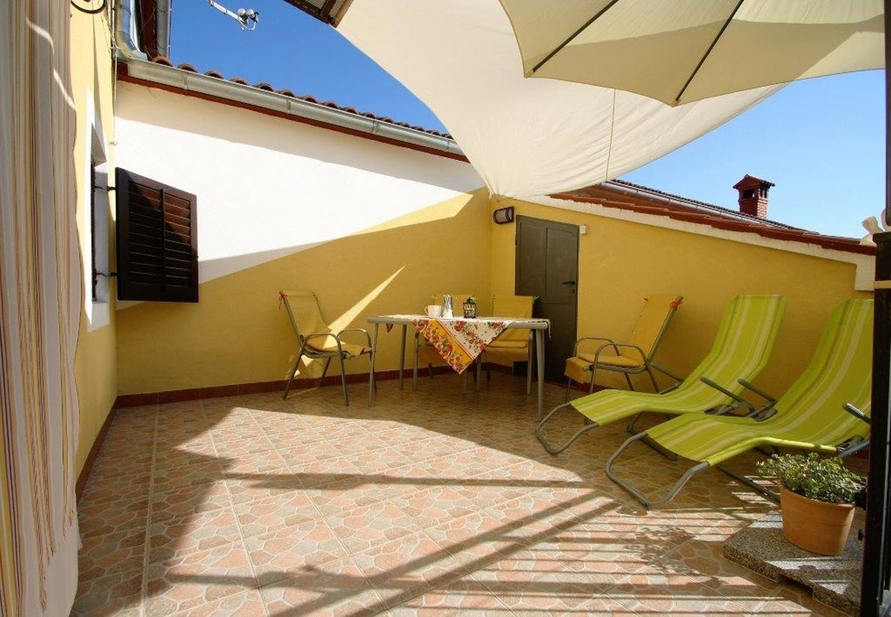 Holiday Homes, ,  - Holiday houses, villas  BoSi
