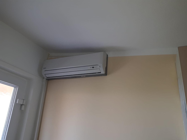 Nada - Vir - Appartementen Kroatië - A1(4+1): detail