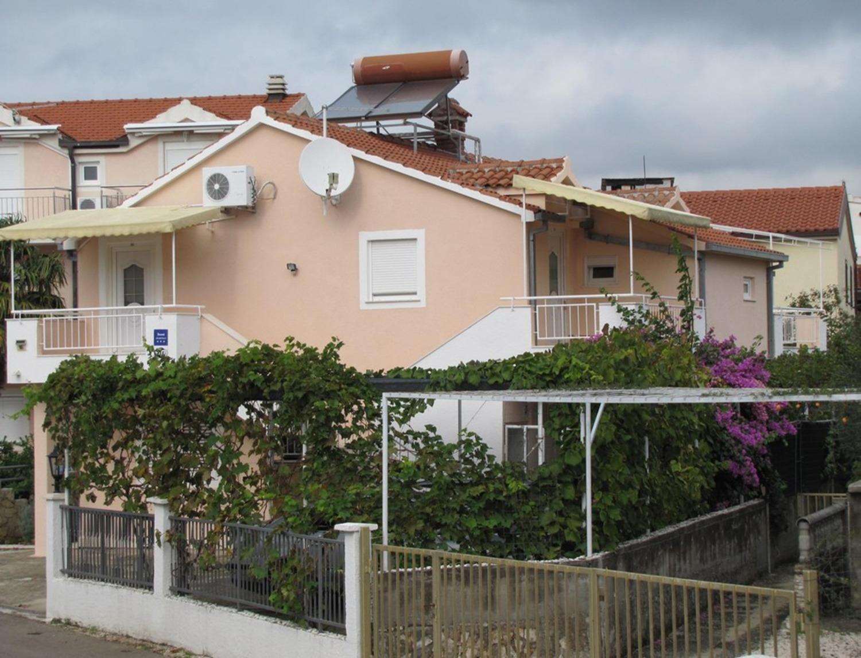 Apartmani, Rogoznica, Rogoznica i okolica - Apartmani   Zdrave