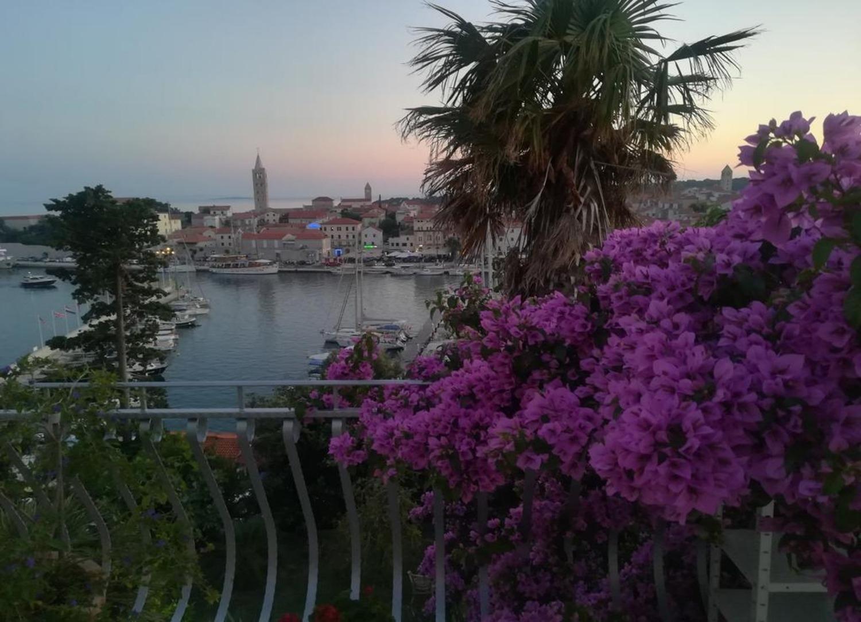 Apartmány, Banjole, Pula a juh Istrie - Apartmány  Pero - 50 m from sea :