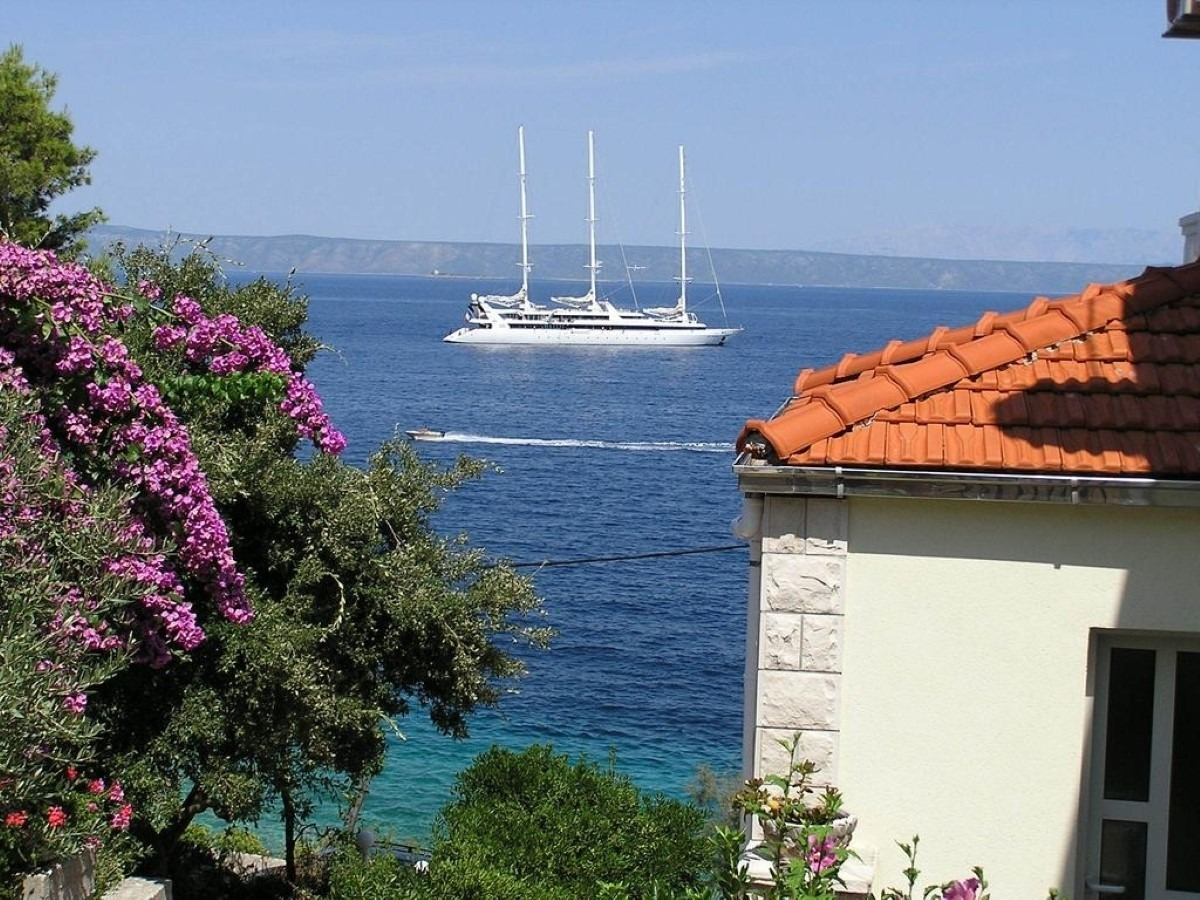 Apartments, ,  - Apartments  Dijana - 20m from the sea