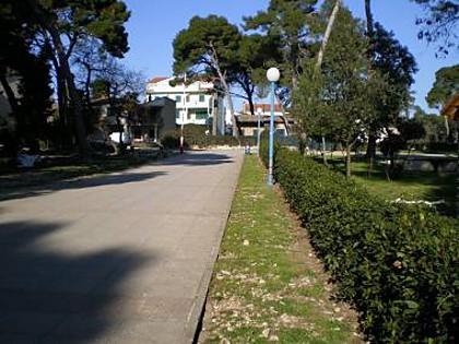 Holiday apartment 2560 A6(2+2) - Biograd (743176), Biograd na Moru, , Dalmatia, Croatia, picture 4