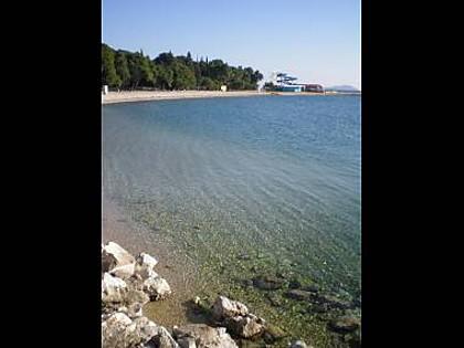 Holiday apartment 2560 A6(2+2) - Biograd (743176), Biograd na Moru, , Dalmatia, Croatia, picture 9