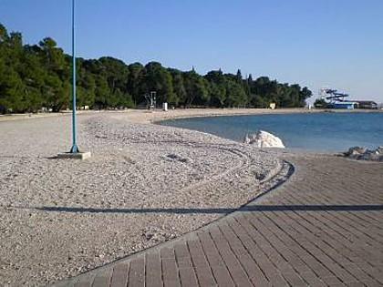 Holiday apartment 2560 A6(2+2) - Biograd (743176), Biograd na Moru, , Dalmatia, Croatia, picture 10