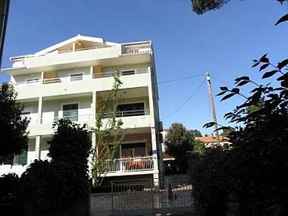 Holiday apartment 2560 A6(2+2) - Biograd (743176), Biograd na Moru, , Dalmatia, Croatia, picture 1