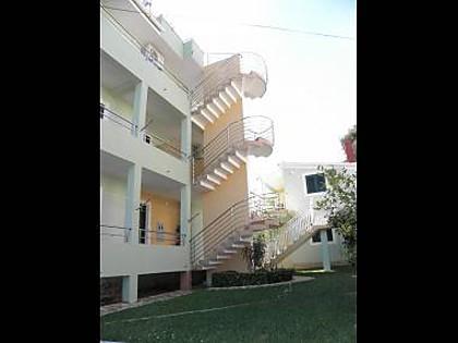 Holiday apartment 2560 A6(2+2) - Biograd (743176), Biograd na Moru, , Dalmatia, Croatia, picture 3