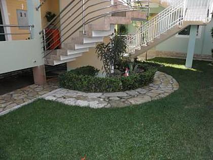 Holiday apartment 2560 A6(2+2) - Biograd (743176), Biograd na Moru, , Dalmatia, Croatia, picture 5