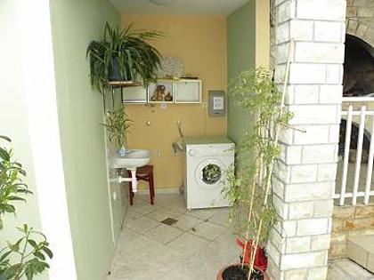 Holiday apartment 2560 A6(2+2) - Biograd (743176), Biograd na Moru, , Dalmatia, Croatia, picture 7