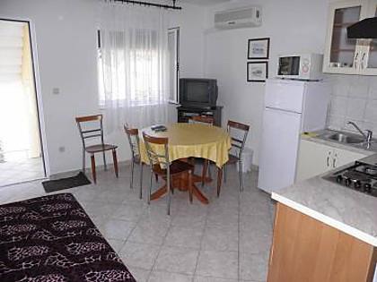 Holiday apartment 2560 A6(2+2) - Biograd (743176), Biograd na Moru, , Dalmatia, Croatia, picture 16