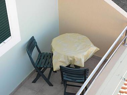 Holiday apartment 2560 A6(2+2) - Biograd (743176), Biograd na Moru, , Dalmatia, Croatia, picture 14