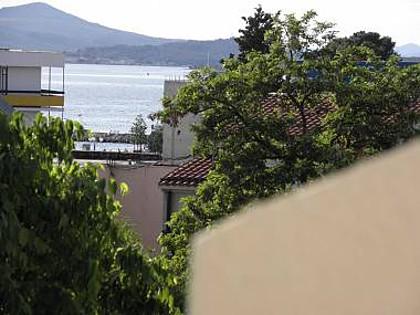 Holiday apartment 2560 A6(2+2) - Biograd (743176), Biograd na Moru, , Dalmatia, Croatia, picture 11