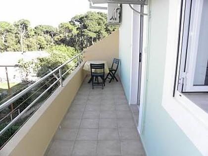 Holiday apartment 2560 A6(2+2) - Biograd (743176), Biograd na Moru, , Dalmatia, Croatia, picture 13