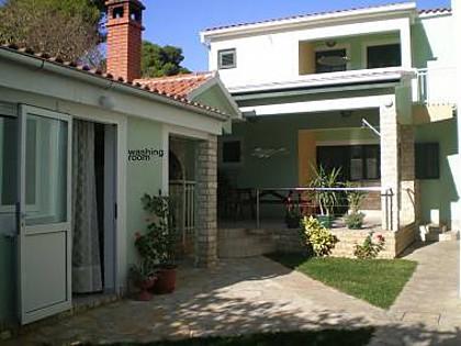 Holiday apartment 2560 A6(2+2) - Biograd (743176), Biograd na Moru, , Dalmatia, Croatia, picture 6