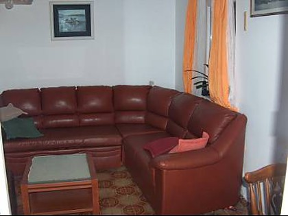 Ferienwohnung 5176 A1(6+2) - Savar (739184), Savar, Insel Dugi Otok, Dalmatien, Kroatien, Bild 10