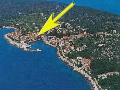 Ferienwohnung Marija A4(10) - Sucuraj (738658), Sucuraj, Insel Hvar, Dalmatien, Kroatien, Bild 3