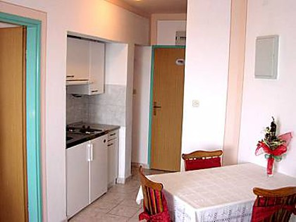 Ferienwohnung Novis A2 Lucia (2+1) - Kali (743269), Kali, Insel Ugljan, Dalmatien, Kroatien, Bild 17