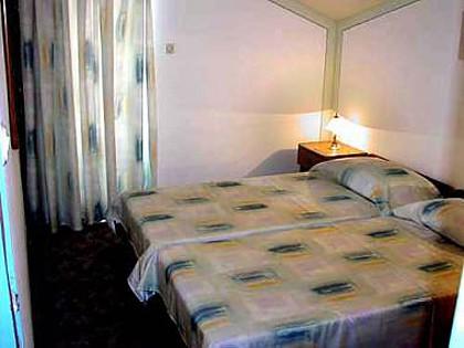 Ferienwohnung Novis A4 Silvia Maria (4+1) - Kali (743271), Kali, Insel Ugljan, Dalmatien, Kroatien, Bild 16