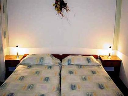 Ferienwohnung Novis A4 Silvia Maria (4+1) - Kali (743271), Kali, Insel Ugljan, Dalmatien, Kroatien, Bild 17