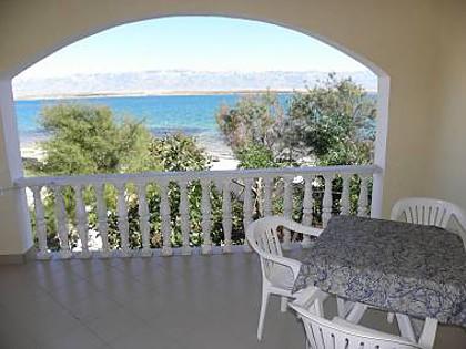 Apartamente Apartment Stjepan A3 1.kat lijevo Vir, Zadar riviera 51123, Vir, , Regiunea Zadar