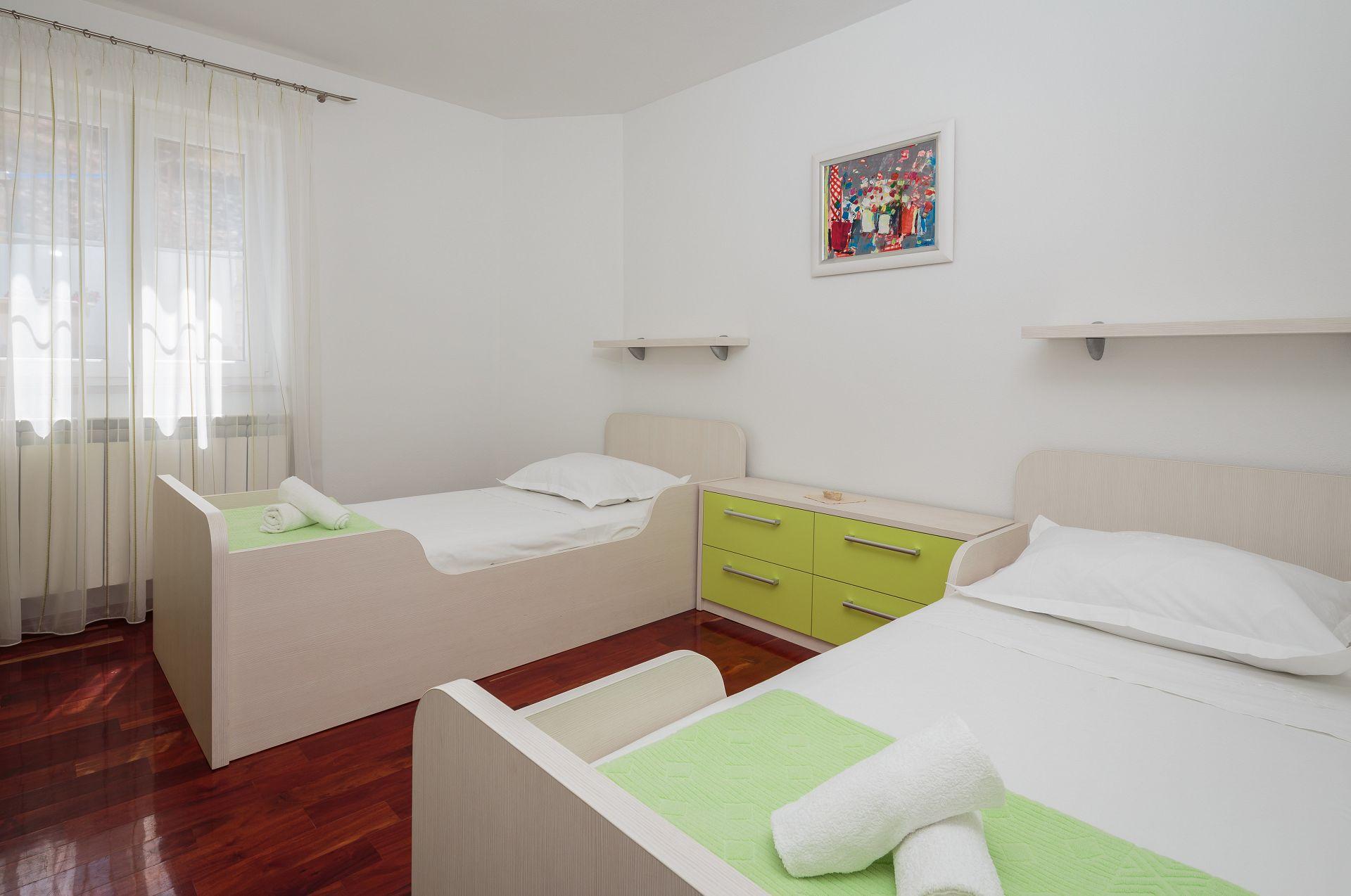 Maison de vacances Andre H(6+2) - Nerezisca (1533099), Nerezisca, Île de Brac, Dalmatie, Croatie, image 27