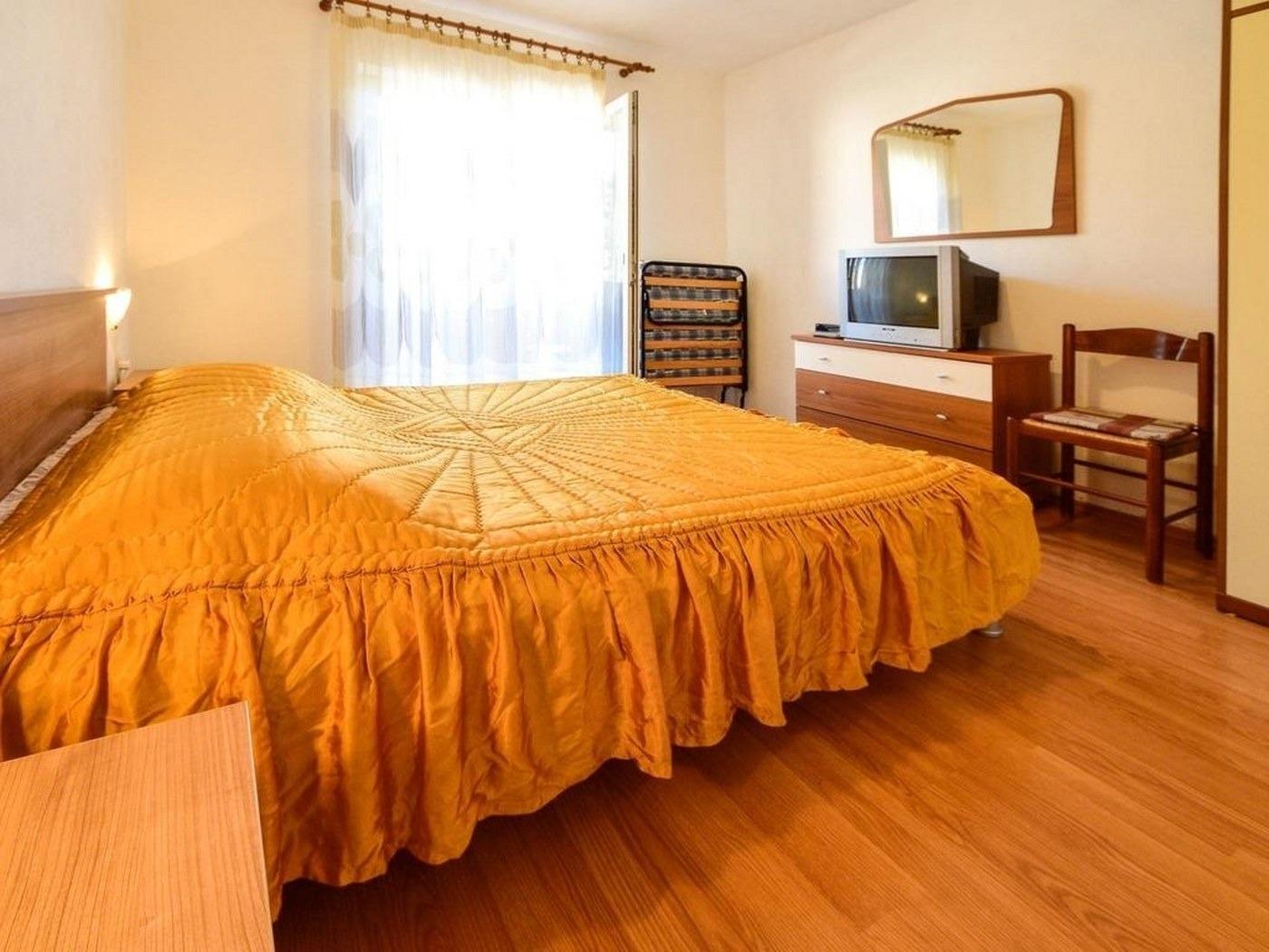 Appartement de vacances Marija A1(2+1) Prizemlje - Cres (739199), Cres (Stadt), Île de Cres, Kvarner, Croatie, image 8