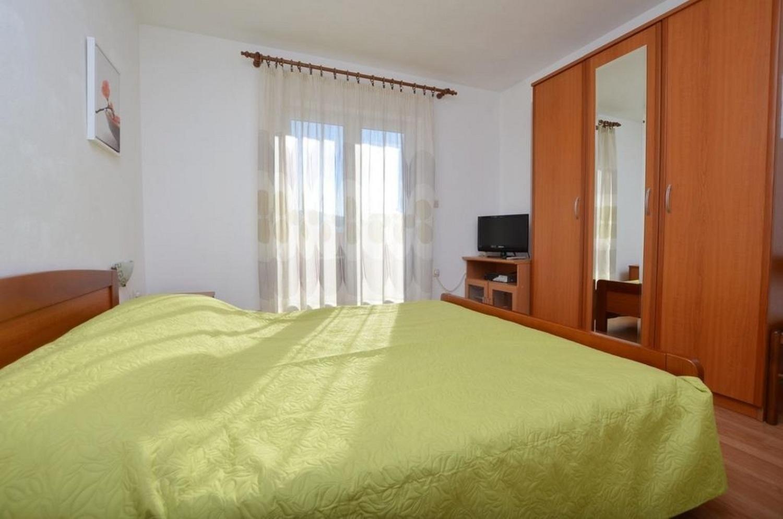 Appartement de vacances Marija A2(4+1) Prvi kat - Cres (739200), Cres (Stadt), Île de Cres, Kvarner, Croatie, image 12