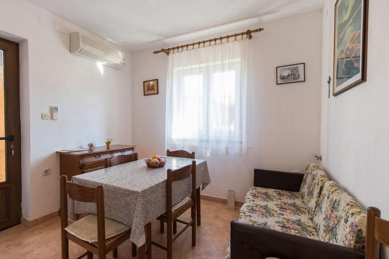 Appartement de vacances Marija A2(4+1) Prvi kat - Cres (739200), Cres (Stadt), Île de Cres, Kvarner, Croatie, image 7